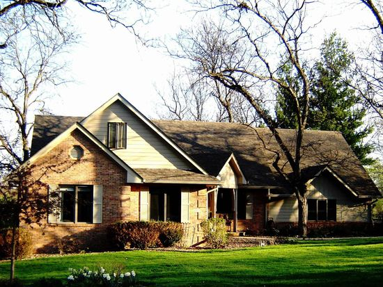 205 S 33rd St, West Des Moines, IA 50265