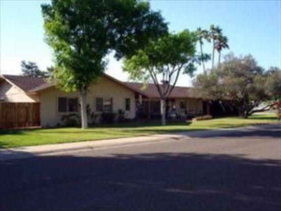 7740 N 9th Ave, Phoenix, AZ 85021