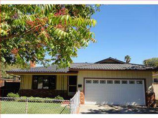 988 Haven Ave, Redwood City, CA 94063