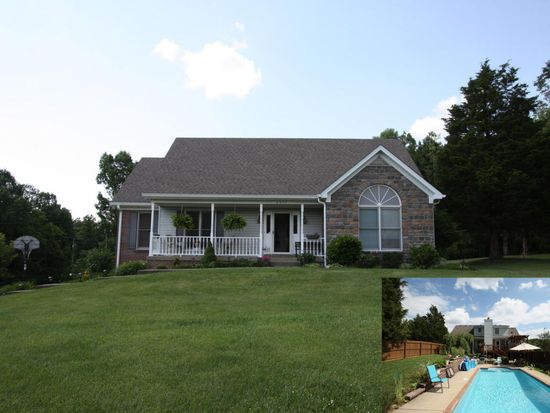 3717 Mickendee Ln, Crestwood, KY 40014