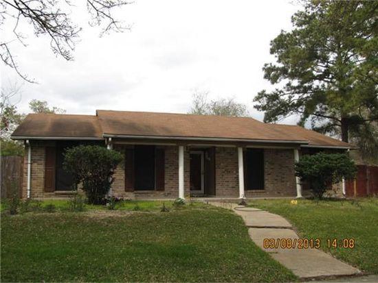 14523 Leacrest Dr, Houston, TX 77049