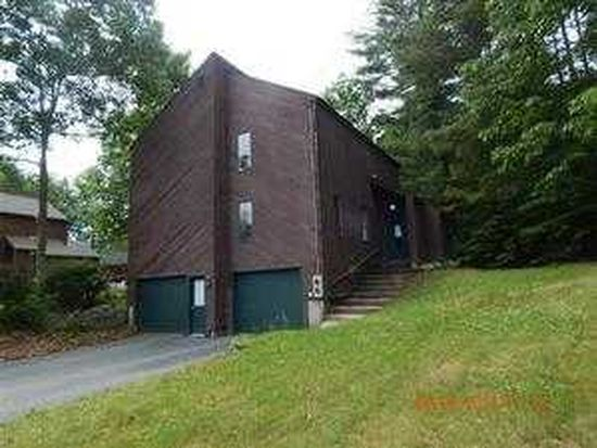 77 Westchester Dr, Milford, NH 03055