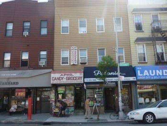 Brooklyn Public Records - brecordslqp.com