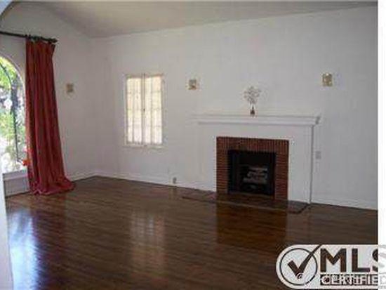 12103 Maxwellton Rd, Studio City, CA 91604