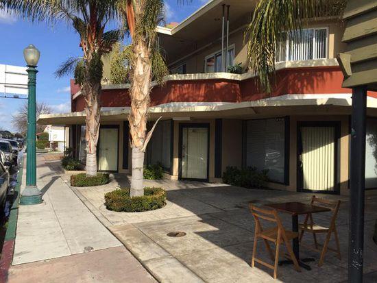 Loans near  N Fulton St, Fresno CA