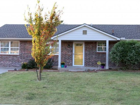 969 NW 6th St, Moore, OK 73160
