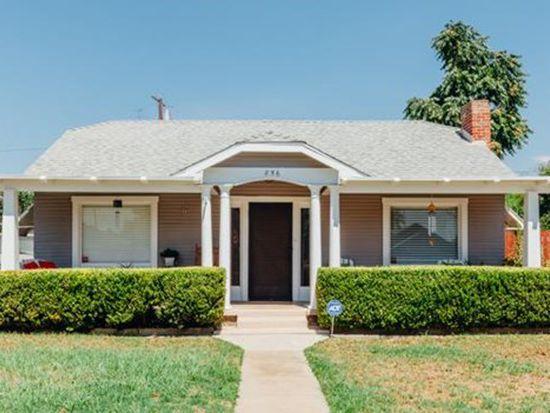 856 W 19th St, San Bernardino, CA 92405