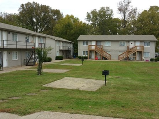 1367 Clay St APT C3, Bowling Green, KY 42101