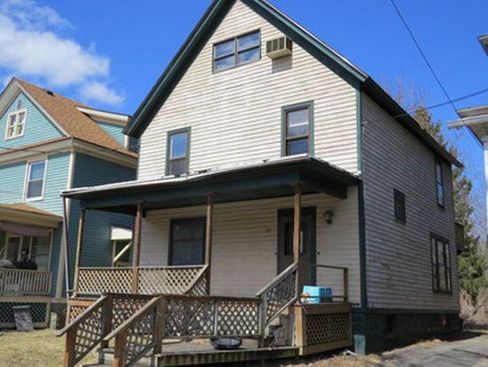 39 E River St, Ilion, NY 13357