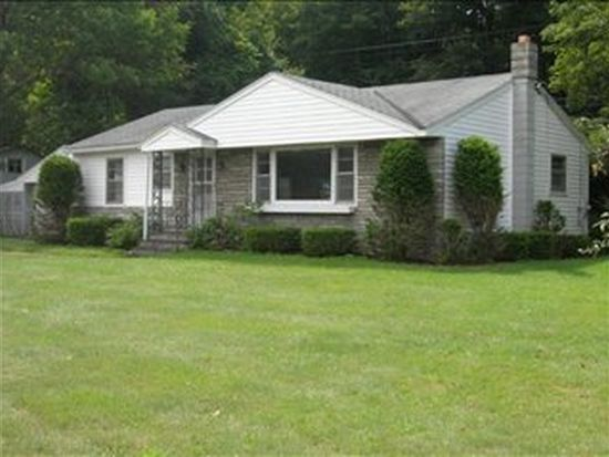 8028 State Highway 23, Oneonta, NY 13820