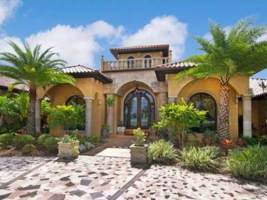 1660 Ranch Club Blvd, Sarasota, FL 34240