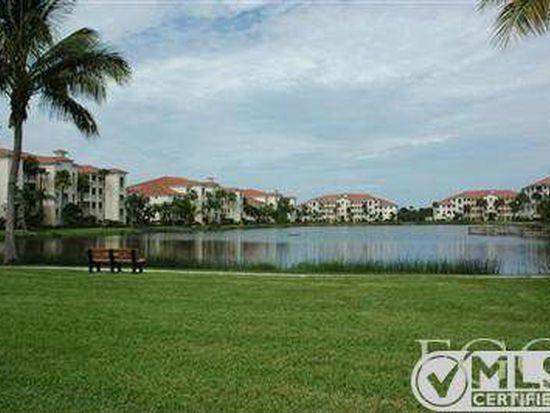 20041 Sanibel View Cir UNIT 103, Fort Myers, FL 33908