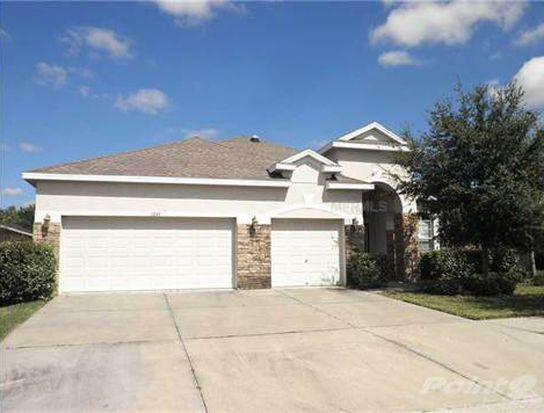 11045 Rockledge View Dr, Riverview, FL 33579