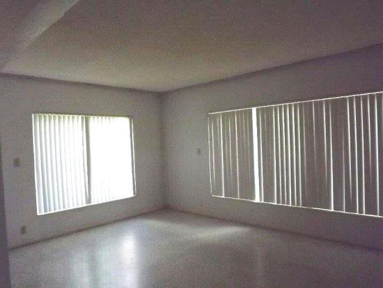1222 La Mancha Ave, Coral Gables, FL 33134