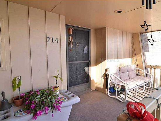 1008 Apollo Beach Blvd APT 214, Apollo Beach, FL 33572