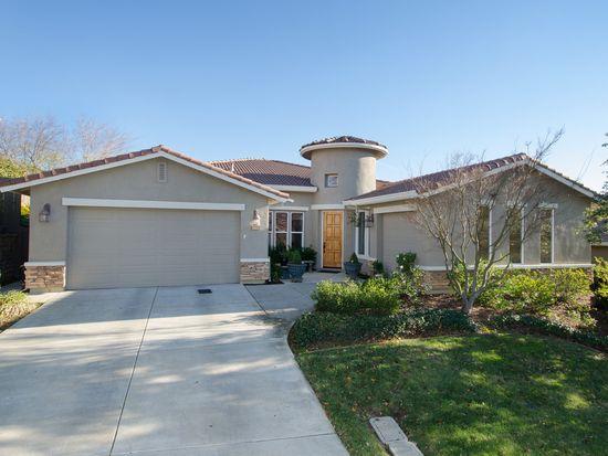 4299 Arenzano Way, El Dorado Hills, CA 95762