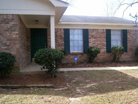 4845 Indian Springs Dr, Eight Mile, AL 36613