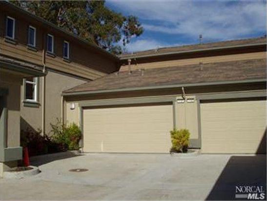 1137 Azuar Ave, Vallejo, CA 94592