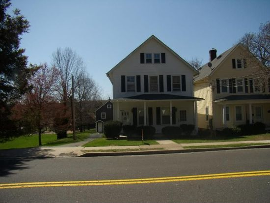 185 Main St, Gladstone, NJ 07934