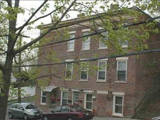 60 Egbert St # 3, Cohoes, NY 12047