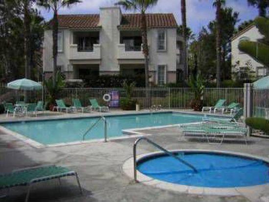 3601 Bernwood Pl APT 69, San Diego, CA 92130
