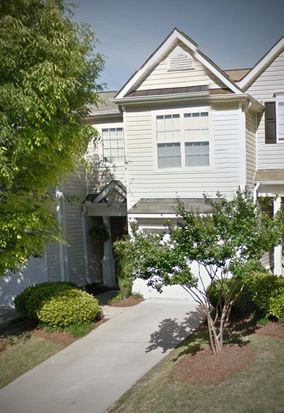 15 Rock Side Ct, Greenville, SC 29615