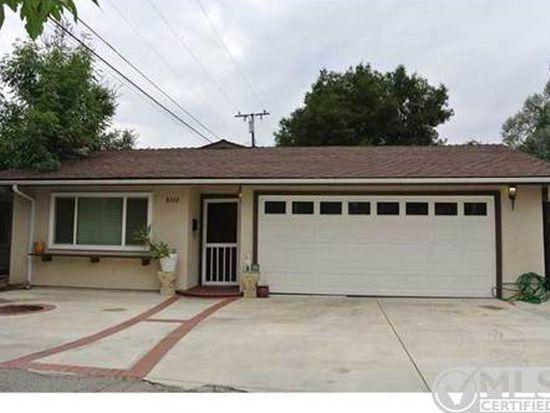 8360 Garibaldi Ave, San Gabriel, CA 91775
