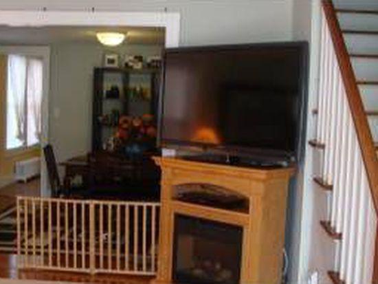 405 Olive St # A, Branchburg, NJ 08853