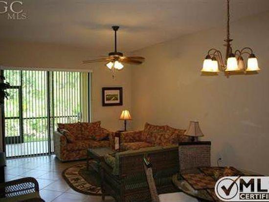 13781 Julias Way APT 111, Fort Myers, FL 33919