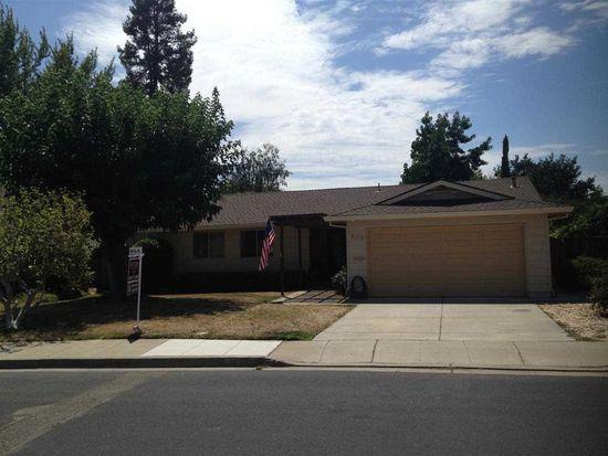 639 Via Del Sol, Livermore, CA 94550