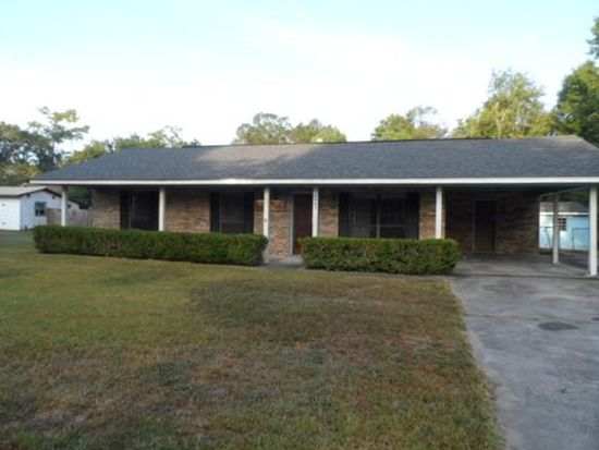 6047 Daugherty Rd, Long Beach, MS 39560