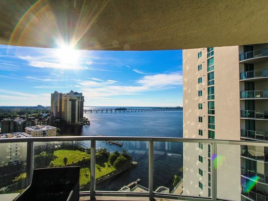 3000 Oasis Grand Blvd APT 2604, Fort Myers, FL 33916