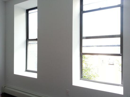 62-64 W 138TH St, New York, NY 10037