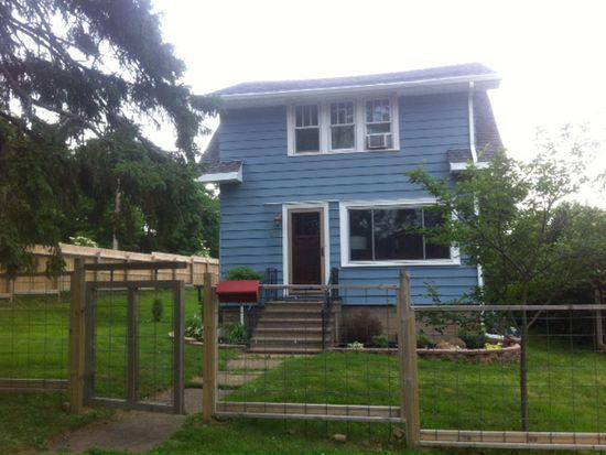 52 E Faribault St, Duluth, MN 55803