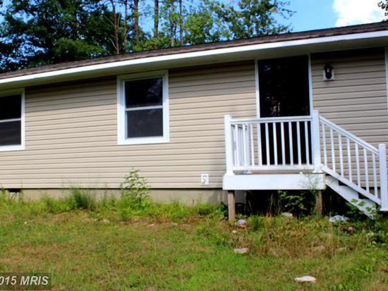 4400 Lakeview Pkwy, Locust Grove, VA 22508