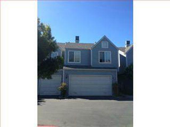 22 Binnacle Ln, Foster City, CA 94404