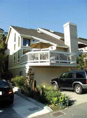 103 High Dr, Laguna Beach, CA 92651