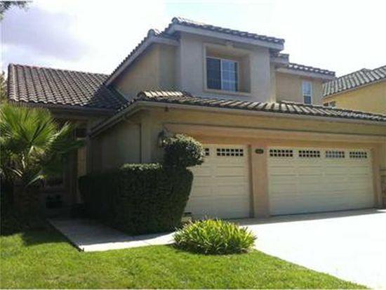 4993 Brookburn Dr, San Diego, CA 92130