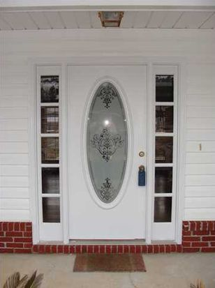 524 Marcel Ave, Saraland, AL 36571