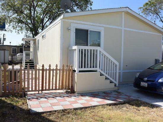 540 Bonita Ave SPC 419, San Jose, CA 95116
