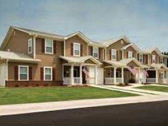 2114 Pine St APT D, Fort Gordon, GA 30905