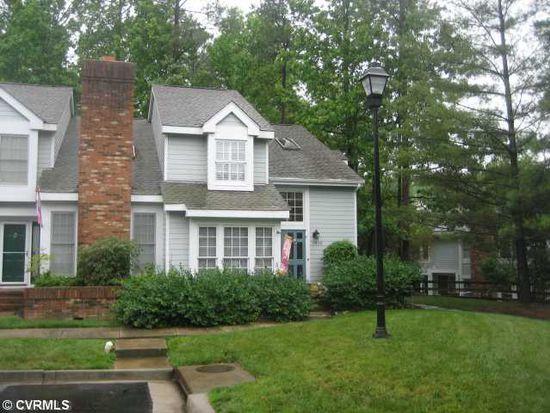 1810 Buttonwood Dr, Richmond, VA 23238