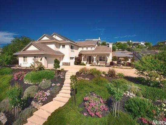 3005 Aberdeen Ln, El Dorado Hills, CA 95762