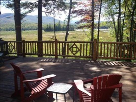 259 Oseetah Way Rd, Saranac Lake, NY 12983