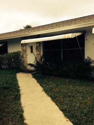 4008 N Australian Ave, West Palm Beach, FL 33407