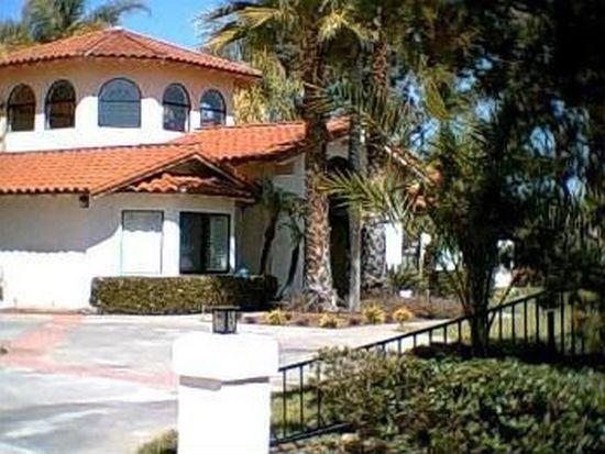 15676 Oakstand Rd, Poway, CA 92064