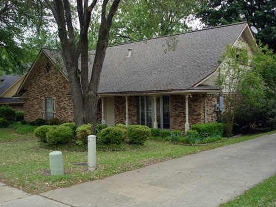 1308 Williams Ave, Desoto, TX 75115