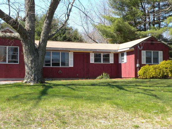 296 Kelley Blvd, North Attleboro, MA 02760