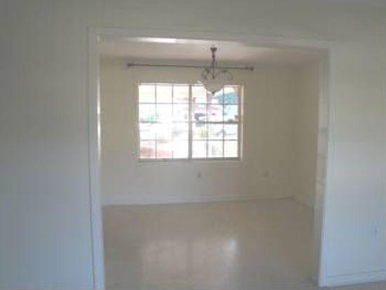 4407 Blonigen Ave, Orlando, FL 32812