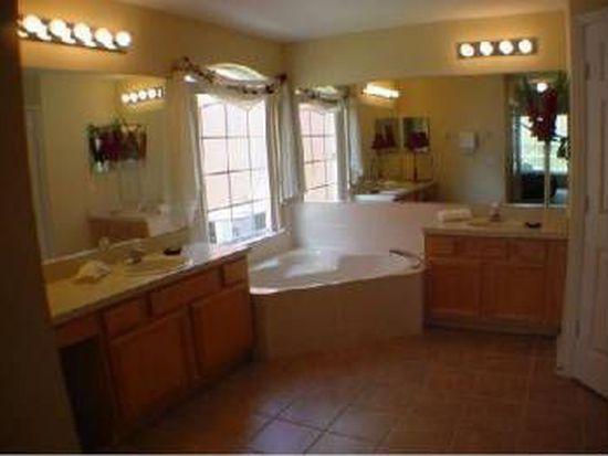 1708 Islebrook Dr, Orlando, FL 32824